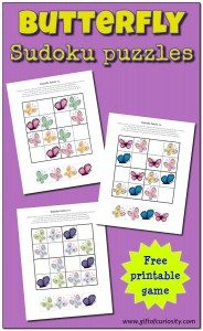 Butterfly-Sudoku-Puzzles-Gift-of-Curiosity