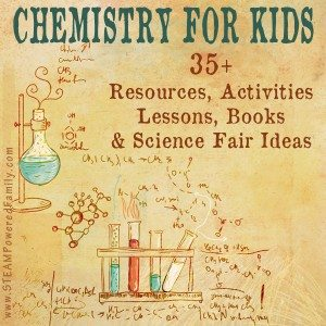 Chemistry-for-kids-SQUARE