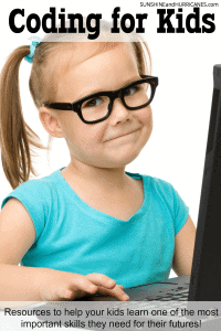 Coding-for-Kids-Main