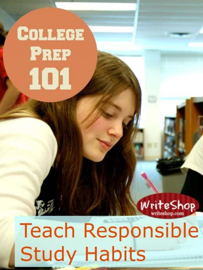 College-Prep-Responsible-Study-Habits-8-768x1020