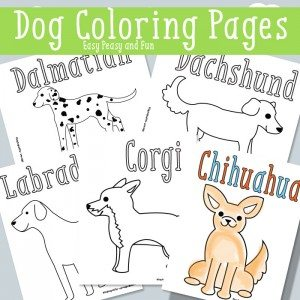 Dog-Coloring-Pages1