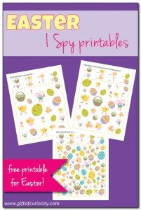 Easter-I-Spy-Printables-Gift-of-Curiosity
