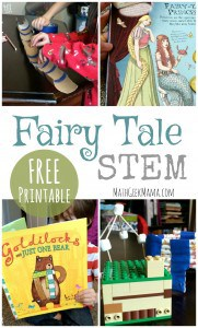 Fairy-Tale-STEM-PIN