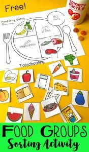 Food-Group-Sorting_SmartyPants