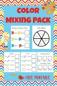 Free-printable-preschool-color-mixing-early-learning-pack-683x1024