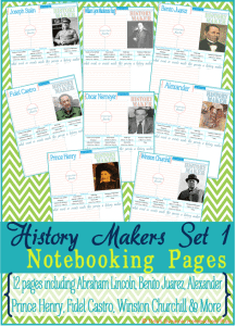 History-Makers-Set-1-Collage-Tinas-Dynamic-Homeschool-PLus_thumb