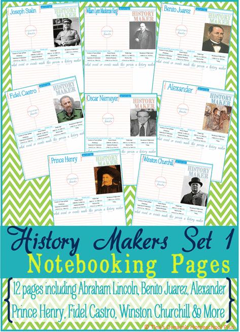 History-Makers-Set-1-Collage-Tinas-Dynamic-Homeschool-PLus_thumb