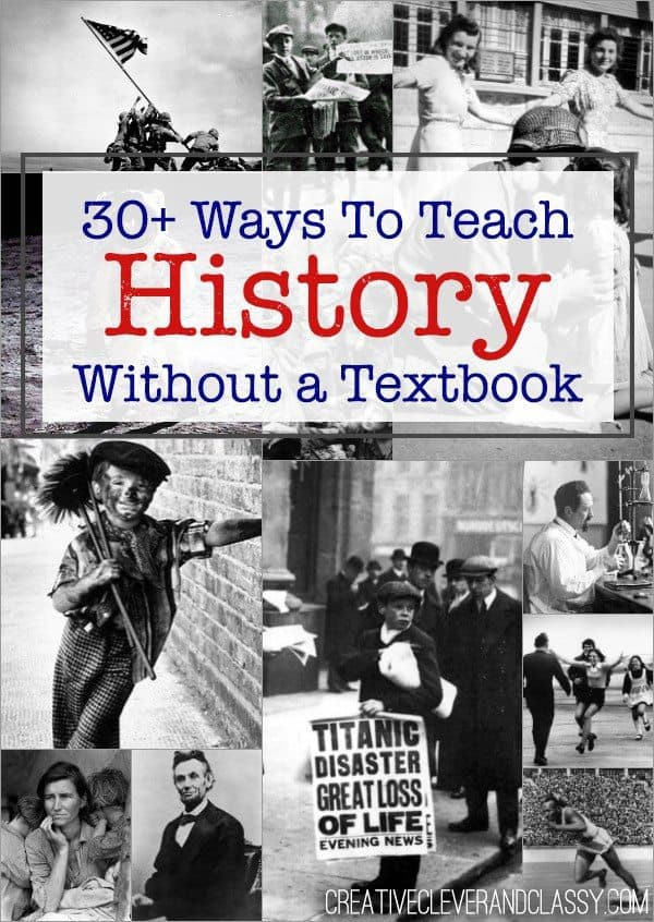 History-without-a-textbook