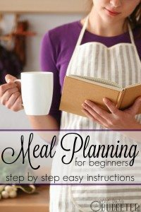 Meal-Planning-for-Beginners-easy-step-by-step-instructions