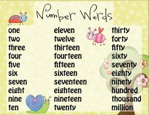 Printable_NumberWords_Poster_BWandColor_HSG_LLL_2014-03
