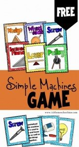 Simple Machines Game_thumb[2]