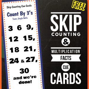 SkipCountingCueCards300