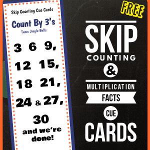 SkipCountingCueCards300