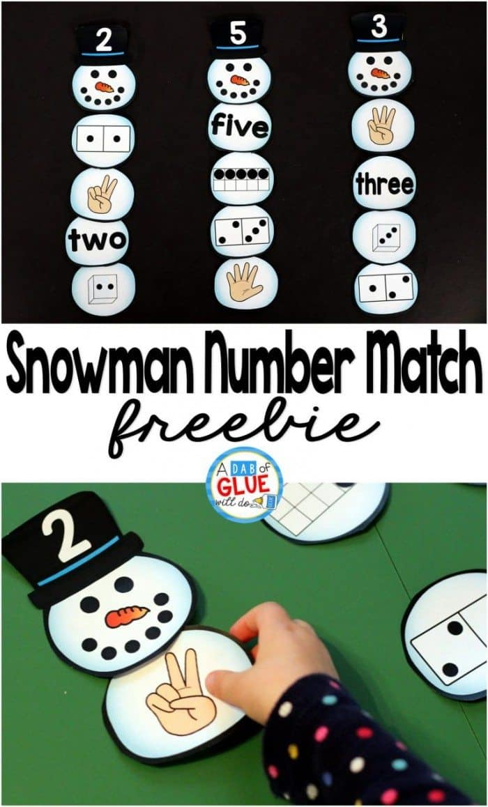 Snowman-Number-Match-Pinterest-768x1271