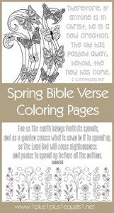 Spring-Bible-Verse-Coloring-Pages