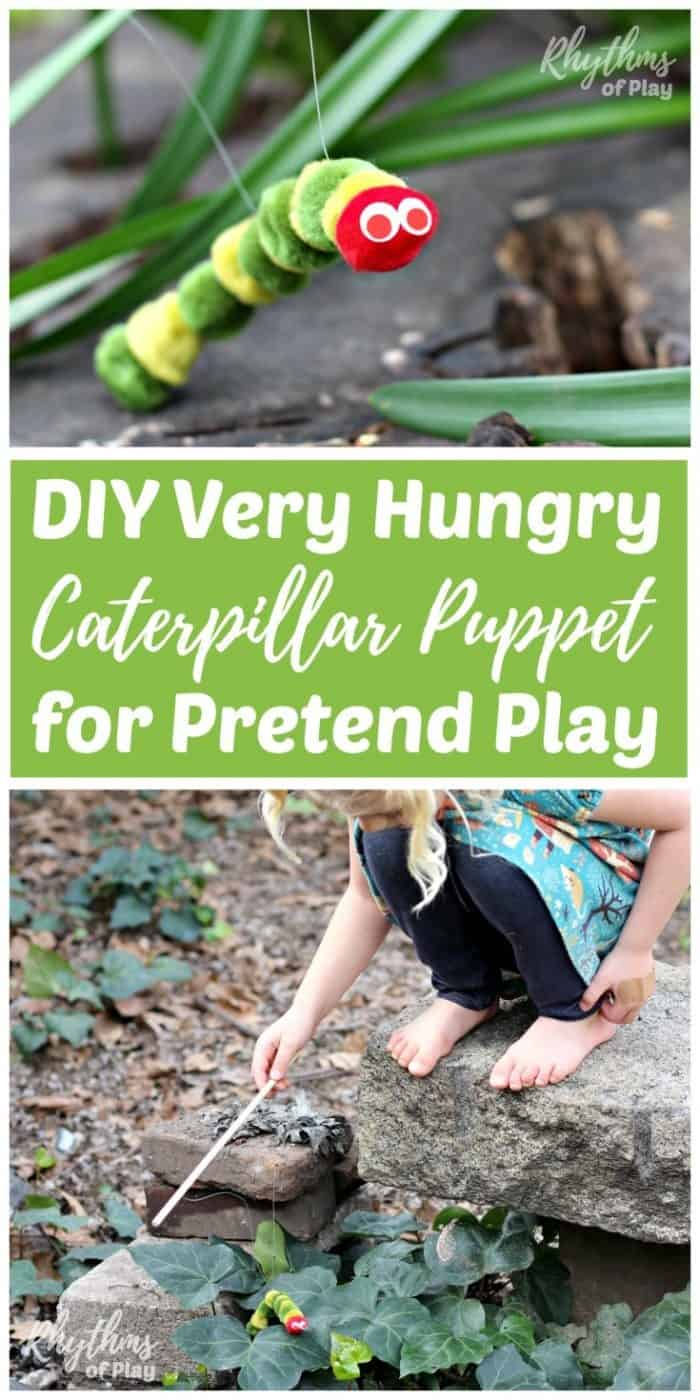 The-Very-Hungry-Caterpillar-Puppet-for-Pretend-Play-Pin1