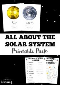 This-printable-pack-teaches-kids-all-about-the-members-of-our-solar-system-Such-a-great-idea-for-an-outer-space-unit