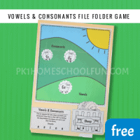 Vowels_And_Consonants_File_Folder_Game300