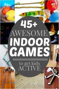awesome-active-indoor-games