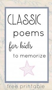 classic-poems-printable-opt-400x686