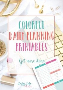colorful-daily-planning-printables