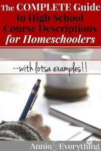 course-descriptions-homeschool-3-600x900