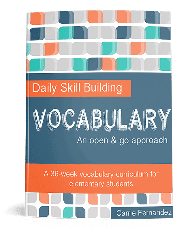 daily-skill-building-vocab