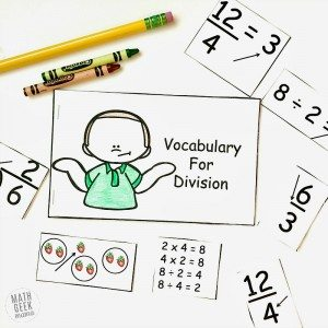 division-vocabulary-book-square