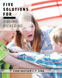 five-solutions-for-sibling-bickering