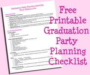 grad-checklist