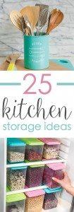 kitchen-storage-ideas-1