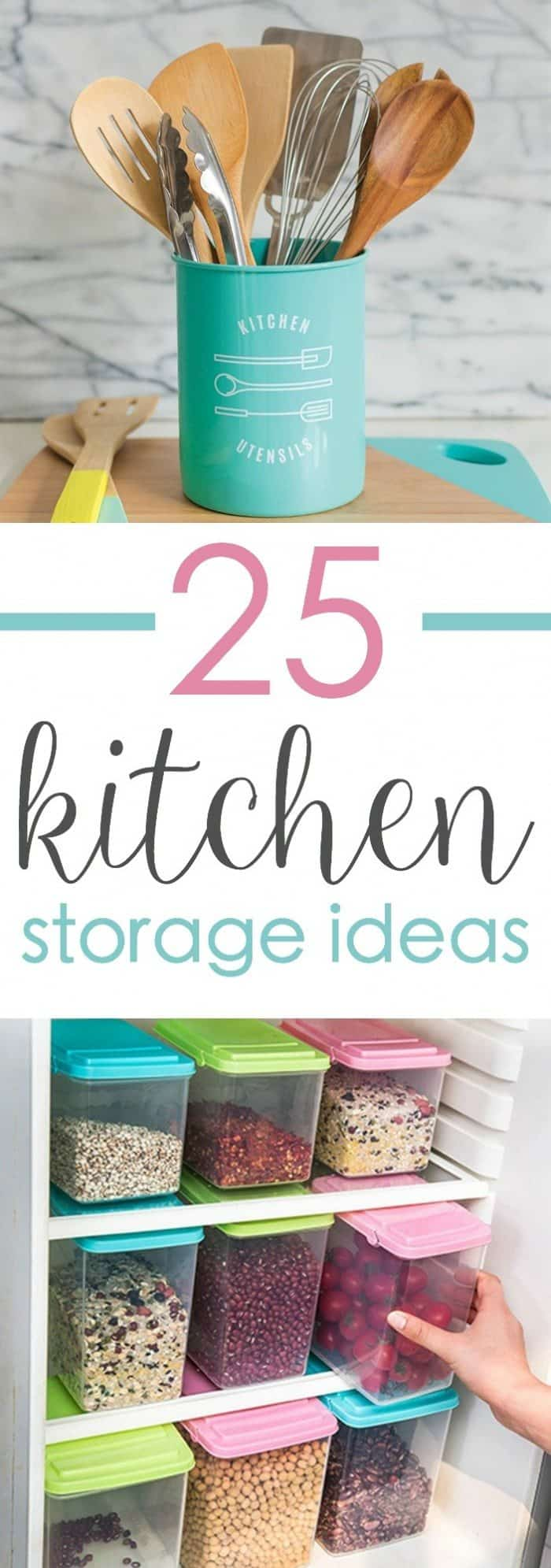 kitchen-storage-ideas-1
