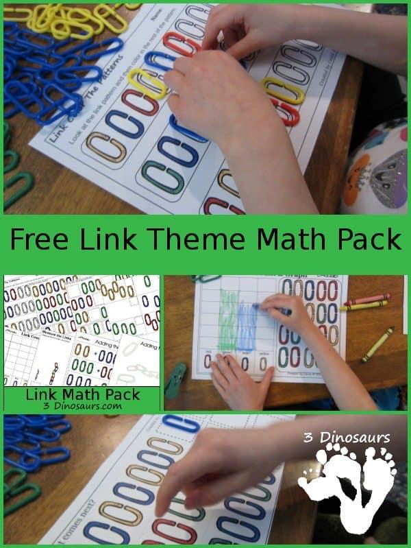 linkpack-blog