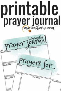 prayer-journal-2