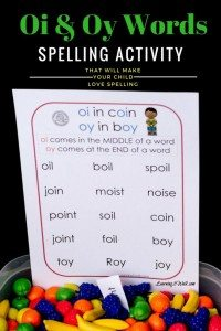 spelling-oi-and-oy-words-pin-683x1024