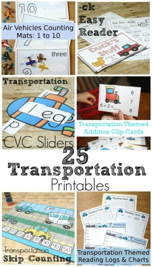 transportationPrintablesRoundupLong-583x1024