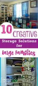 10-Creative-Storage-Solutions