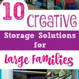 10-Creative-Storage-Solutions