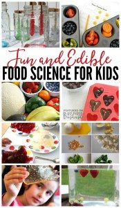 10-Super-Fun-and-Eduble-Food-Science-Experiments-your-kids-will-rave-about-at-B-Inspired-Mama