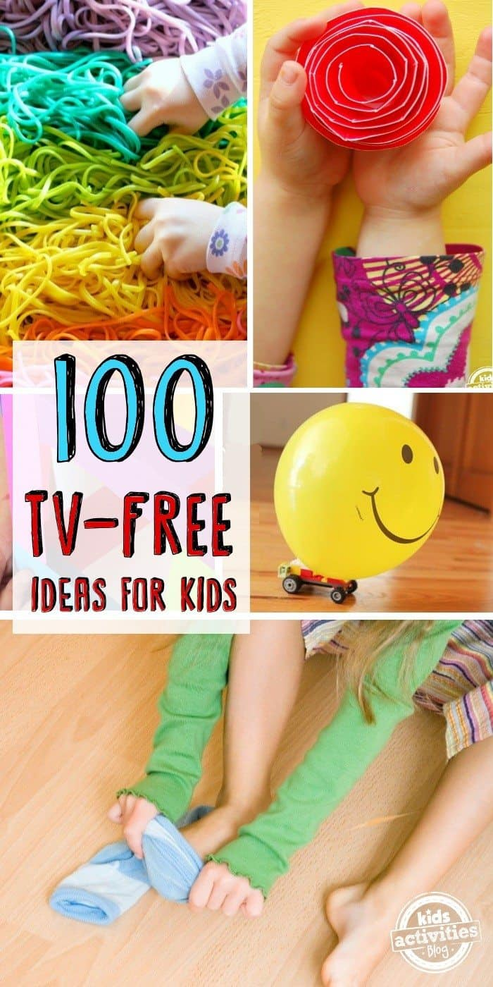 100-tv-free-ideas-for-kids