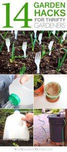 14-Garden-Hacks-for-Thrifty-Gardeners