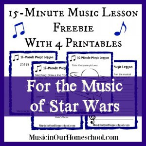 15-Minute-Music-Lesson-Freebie-with-4-Printables