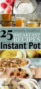 25-Breakfast-Recipes-for-Instant-Pot-2