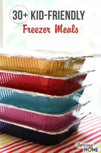 30-Kid-Friendly-Freezer-Meals