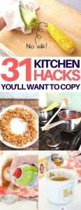 31kitchenhacks