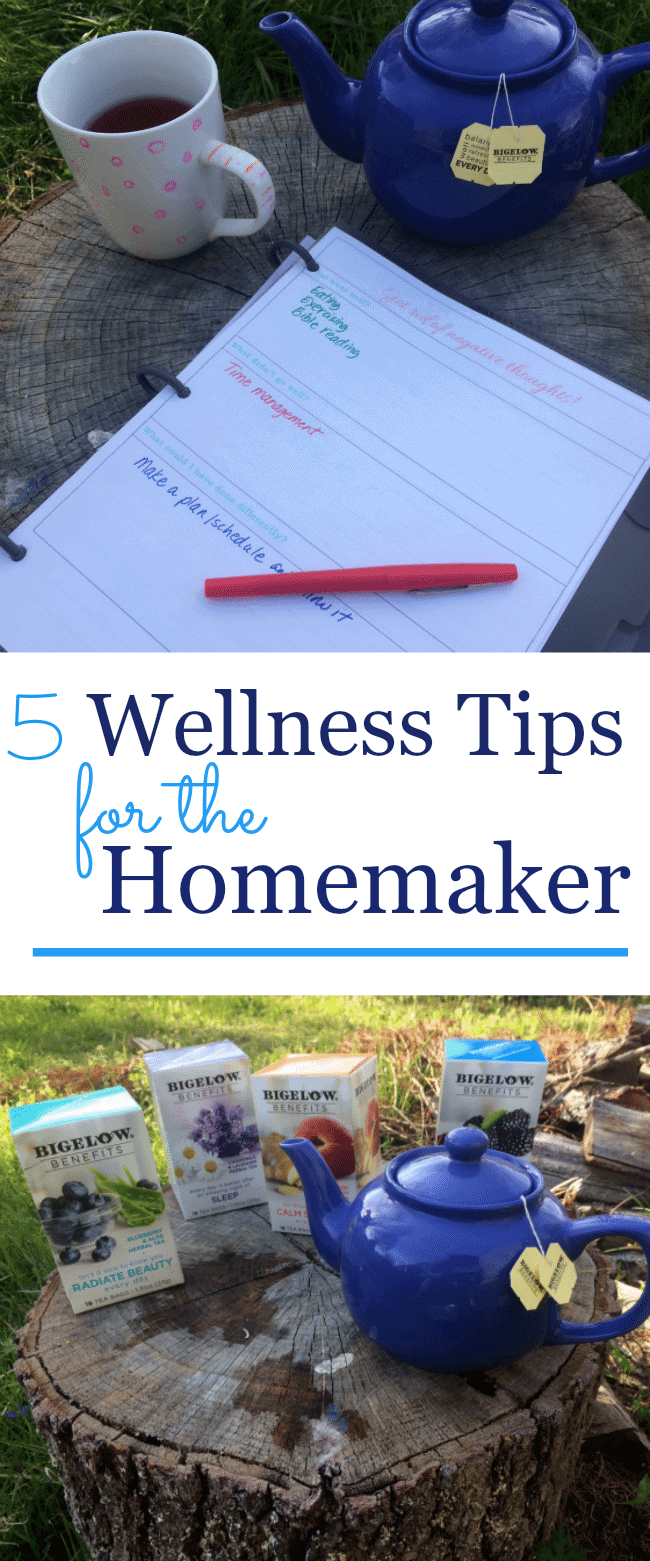 5-Wellness-Tips-for-the-Homemaker-7
