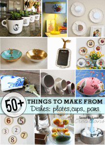 55-Things-to-make-from-Recycled-Dishes-1