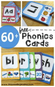 60-FREE-Phonics-Cards-Subscriber-Freebie-This-Reading-Mama