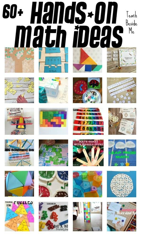 60-plus-hands-on-math-ideas-for-elementary