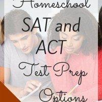 ACT2FSAT-Test-Prep-652x1024-1